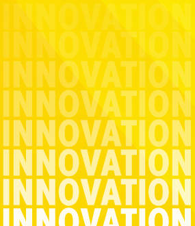 4_Companies_Who_Foster_Innovation
