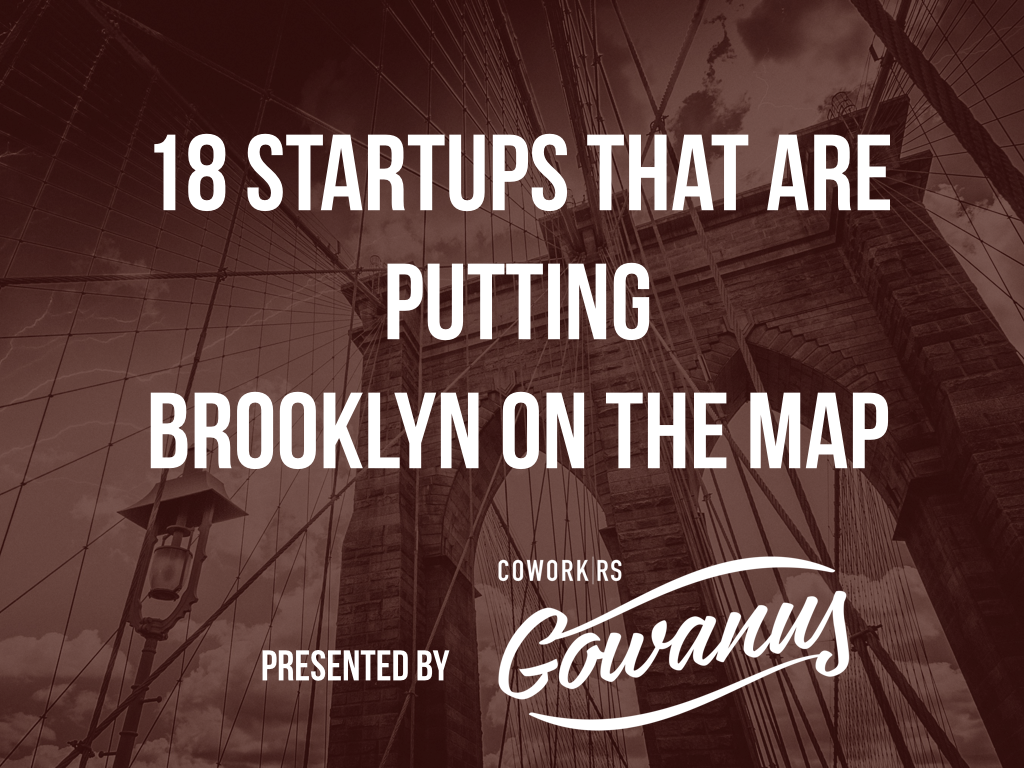 Brooklyn Startups.002