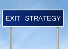 What's your exit strategy_image_KS