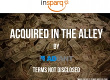 insparq acquisition