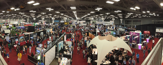 sxsw_exhibit_hall_2015-thumb
