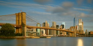 10 Fun Facts You May Not Know About New York City