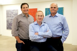 This NYC Startup Was Just Acquired for $500M