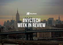 NYC 8_24_Tech Week in Review.002