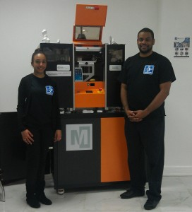 3D Heights: One Stop Shopping for 3D Printing Services in NYC
