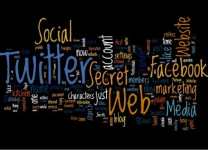 Targeted Marketing Has Never Been Easier, Especially in Social Networks