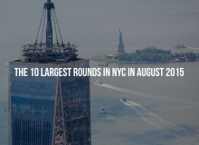largest startup fundings nyc.002