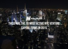 most active vcs in new york.002