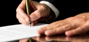 Should You Incorporate As an LLC or a Corporation?