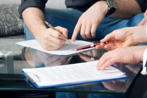 Making Contracts Work for You