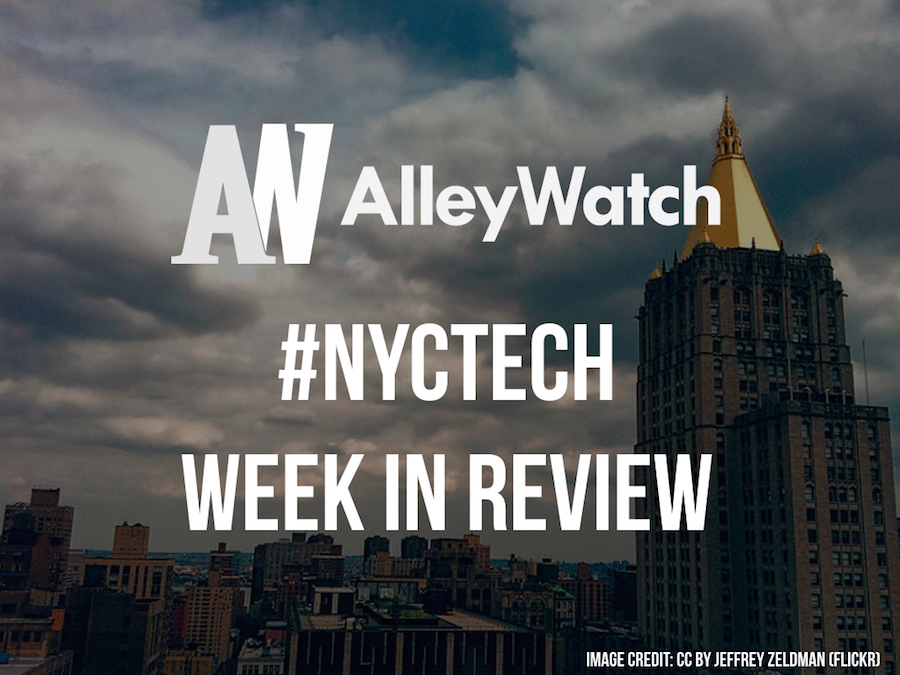 NYC_10_24_Tech Week in Review.001