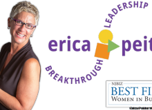 erica-peitler-website