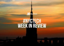 NYC_11_07_Tech Week in Review.002