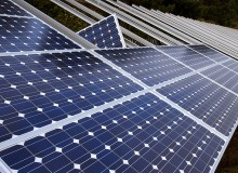 Solar Panels_CleanTech_CL