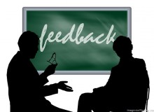 customer-feedback-listening[9]