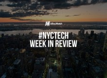 1_11_NYC_Tech_News_week_in_Review.002