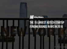 nyc-adtech-startups-most-capital-2016-002