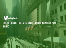 NYC Fintech Startups Most Capital 2015.002