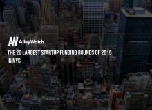 NYC Startups Most Capital 2015.002