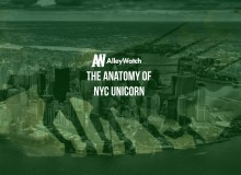 NYC Unicorns Analysis Startups.002
