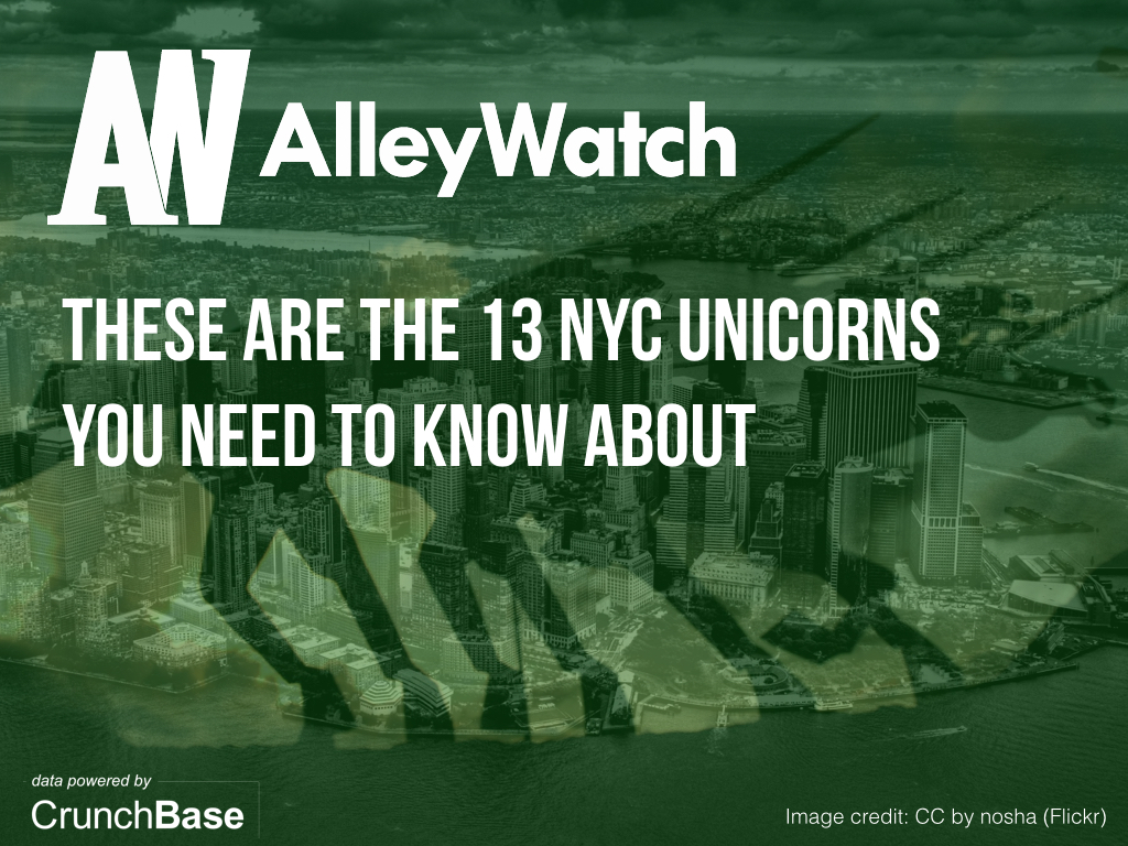 NYC Unicorns.001