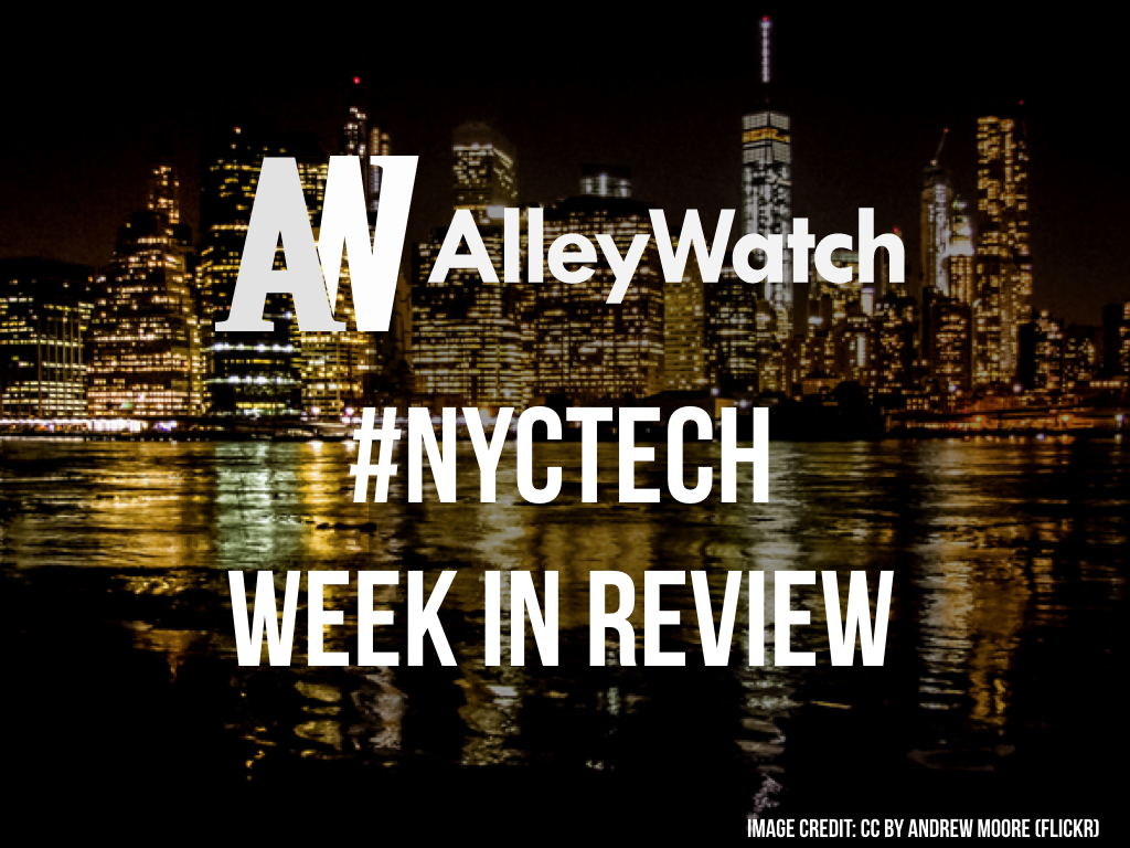 NYC_Tech_News.001