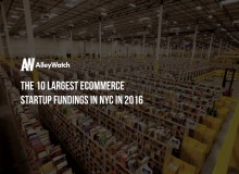 the-10-largest-ecommerce-startup-fundings-in-nyc-in-2016-002