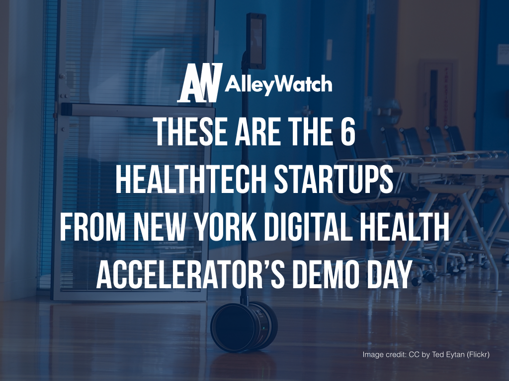 new york digital health.001