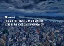 real estate tech nyc.002