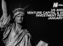 AlleyWatch January 2016 New York and US Venture Capital & Angel Investment Report.001
