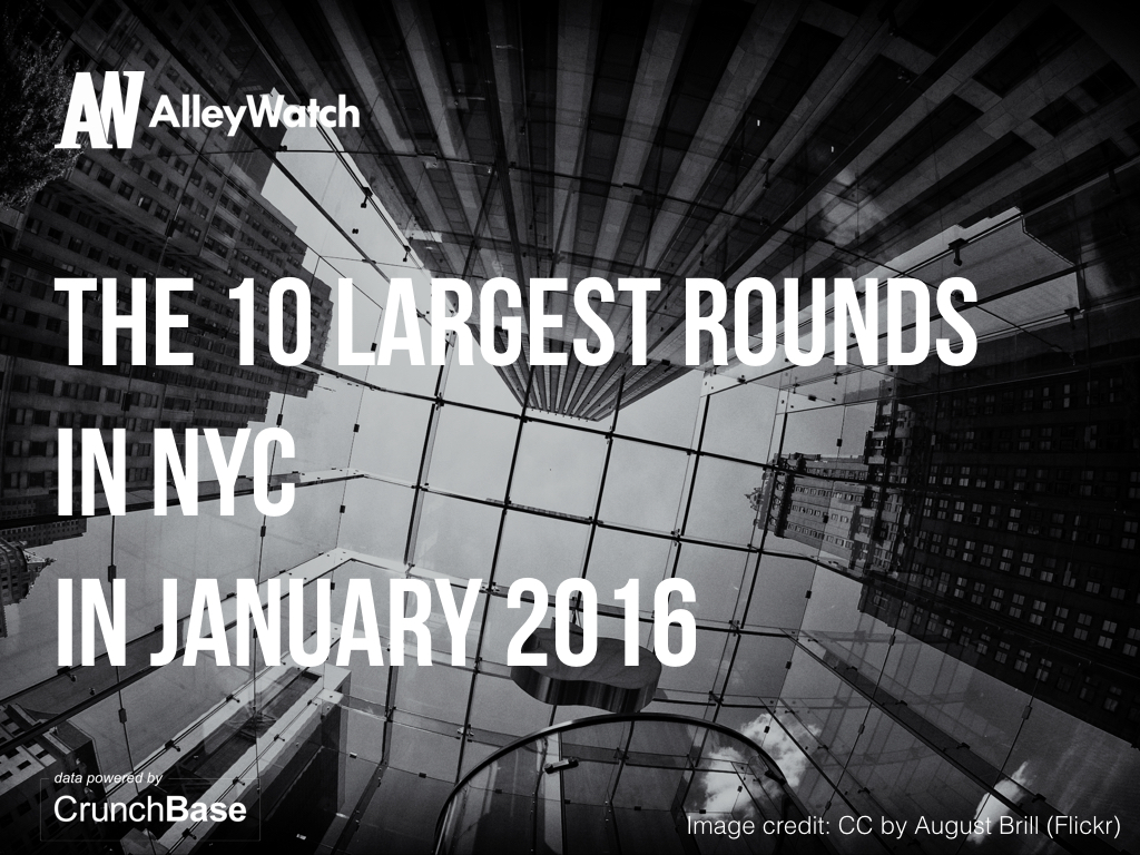 THE 10 LARGEST ROUNDS IN NYC IN JANUARY 2016.001
