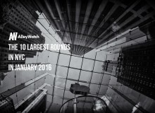 THE 10 LARGEST ROUNDS IN NYC IN JANUARY 2016.002