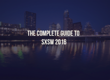 complete guide to sxsw 2016_2
