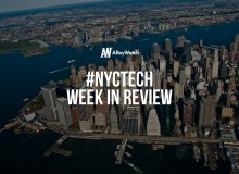 new york tech news week in review.002