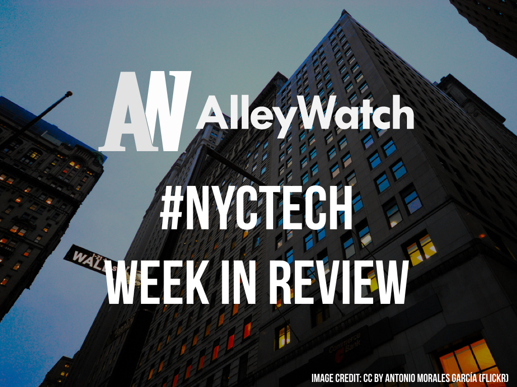 ny tech news week in review.001