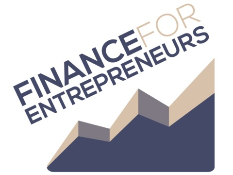 Finance for Entrepreneurs Photo