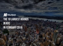 THE 10 LARGEST ROUNDS IN NYC IN FEBRUARY 2016.002