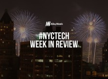 nyc tech news week in review.002