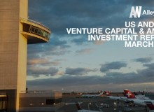 AlleyWatch March 2016 New York and US Venture Capital & Angel Investment Report.001