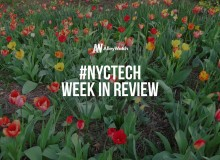 NYC TECH NEWS.002