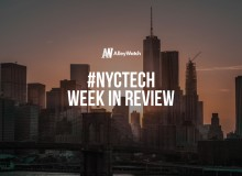 ny tech news.002