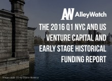 nyc venture capital analysis.001