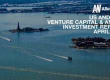 AlleyWatch April 2016 New York and US Venture Capital & Angel Investment Report.001