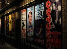 Broadway Posters_CL
