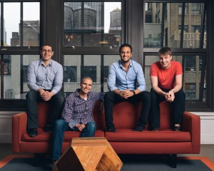 This NYC Startup Just Raised $20M To Woo Mobile Marketers