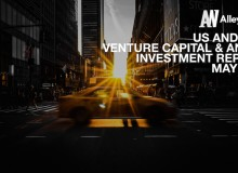 AlleyWatch May 2016 and US Venture Capital & Angel Investment Report.001