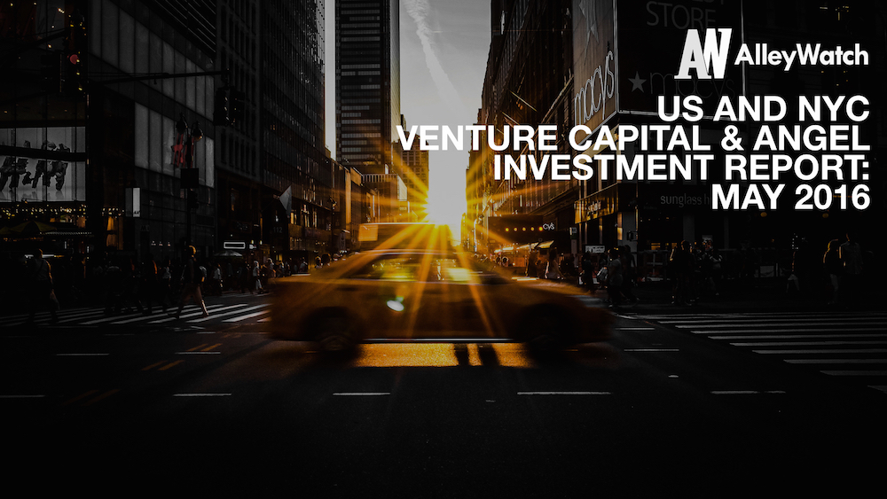 startup seed stage investment by venture capital We take a founder-focused investment approach, investing in seed  seed-stage and early-stage venture capital  garage technology ventures and became a seed.