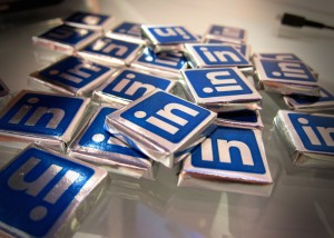 5 Bad Habits to Break on LinkedIn