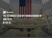 10 US startups raised amount capital june.002