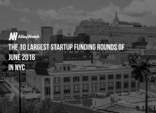 10 nyc startups raised amount capital june.002